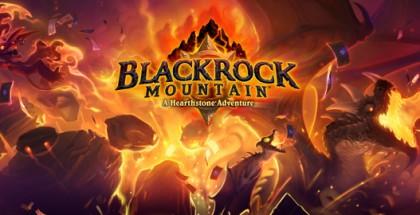 Blackrock Mountain
