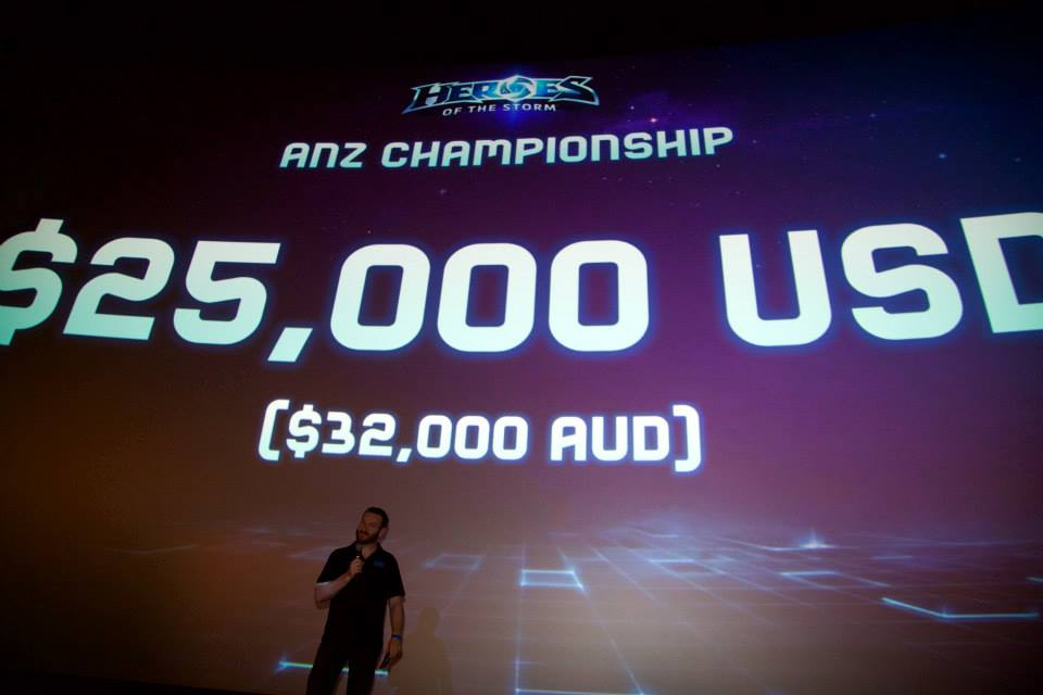 US$25,000