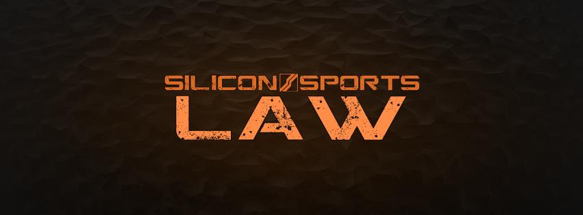 SLCN.Law