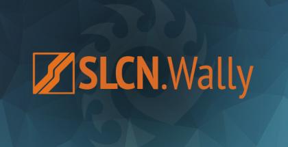 SLCN.Wally