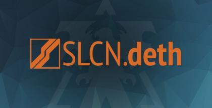 SLCN.deth