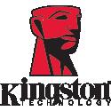 Kingston Technology