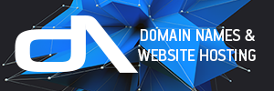 digitalANVIL Domain Hosting, Website Development & Online Marketing