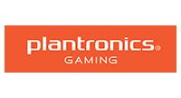 ti5-plantronics-sponsor